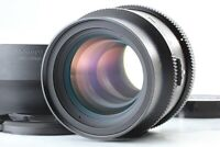 [Excellent++++] Mamiya Sekor Z 110mm f/2.8 W for RZ67 Pro II IID Lens From Japan