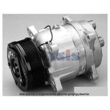 Kompressor, Klimaanlage 850958N