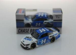 NASCAR 2021 CHASE BRISCOE #14 HIGH POINT . COM 1/64 CAR