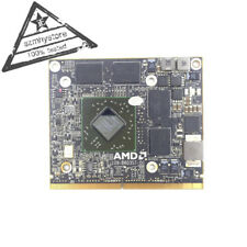 For  iMac 2010 2009 A1312 A1311 109-B80357-00 for ATI Radeon HD 4670 HD4670