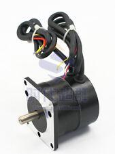 New for DC brushless motor 57BL55S06-230TF9 60W 3000 rpm 24V
