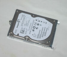 "HP 8440P 8510 8510P 8510W 8530P 80GB 2.5"" SATA Laptop Hard Drive with Caddy"