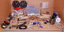 85-98 Ford Escort LX T3 T4 TURBOCHARGER KIT TURBO KIT