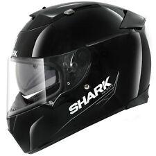 Helme fürs Motorradfahren Shark XL (61)