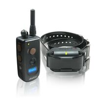 Dogtra Training and Beeper 3/4 Mile Dog Remote Trainer Expandable - 2300NCP