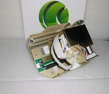 HP / COMPAQ 154852-001 ESL9326D ESL9595  AXIS EXTENSION ASSEMBLY. ROBOTIC ESL