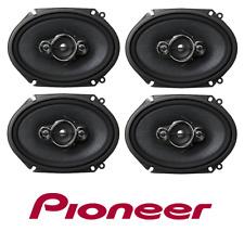 Toyota Camry 2001-2014 Car Speaker's