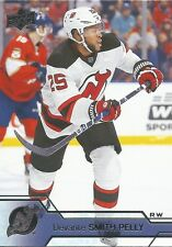 Devante Smith-Pelly #363 - 2016-17 Series 2 - Base