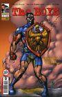 THE BOYS 20 - Panini Pulp 20 - Panini Comics - NUOVO