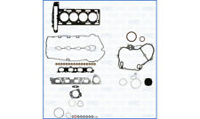 Full Engine Gasket Set OPEL INSIGNIA SPORTS TOURER 16V 2.0 250 A20NFT (9/2011-)