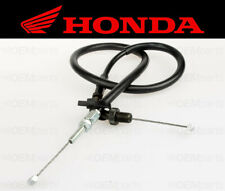Honda VF750F Interceptor 1983-84 #VF700F 1984 Throttle Cable (A / Opening Cable)