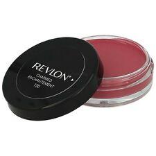 Revlon Cream Blush 150 Charmed Enchantement 12,4 g