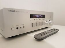 YAMAHA R-S300 Receiver Stereo 2 100 Watt