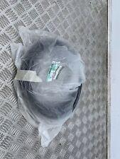 Nissan Micra Back Door Weatherstrip Seal 90830ax000