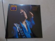 Jimi Hendrix - HENDRIX IN THE WEST - SPECIAL EDT VINYL - 2 X  LP - NEW - SEALED