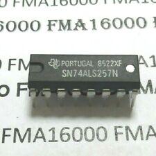 74ALS646N 大S 74LS646