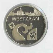 1 Zaanse klop 25 jaar Zaanstad - Westzaan (06)