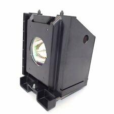 SAMSUNG BP96-00224J BP9600224J SUPERIOR SERIES LAMP NEW /& IMPROVED FOR HLN617W1X