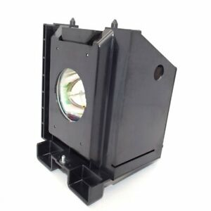 SAMSUNG BP96-01073A BP9601073A LAMP IN HOUSING FOR TELEVISION MODEL HLR5656W