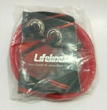 Lifeline USA