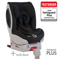 auto reboarder g nstig kaufen ebay. Black Bedroom Furniture Sets. Home Design Ideas