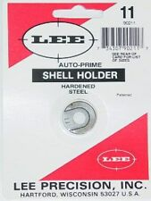 Lee #11 Auto Prime Shell Holder .44 Mag. 90211