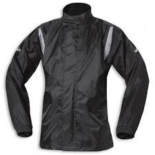 Held L Motorrad- & Schutzkleidung aus Nylon