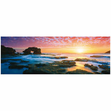 Puzzle Mark Gray: Bridgewater Bay Sunset – Australia - 1000 pz - Schmidt 59289