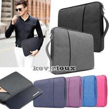 """For Various 14"""" LENOVO Flex Ideapad ThinkPad Yoga Laptop Sleeve Pouch Case Bag"""
