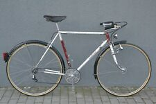 1963 Cinelli Riviera Model C Touring Road Bike 58 cm c-t Simplex Fiamme 3ttt