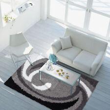 Tappeti ovale in polipropilene per la casa