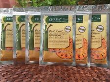 Bael Fruit Natural Tea Bag Promote digestive system Control blood sugar 6 pcs.