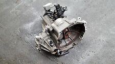 Volkswagen Up Seat Mii Skoda Citigo gearbox