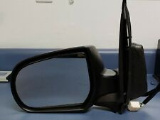 2003-7 FORD ESCAPE/MERCURY MARINER HEATED, POWER MIRROR - D/SIDE (NON OEM)