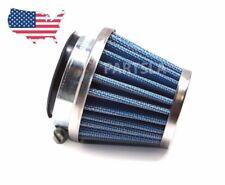 US Vendedor 42mm Filtro de Aire Alto Rendimiento Como K&n