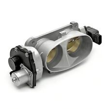 Ford Racing 2007-14 Mustang Shelby GT500 60mm Throttle Body M-9926-MSVT