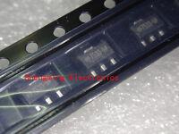 100PCS HT7533-1 7533-1 SOT-89 IC good quality