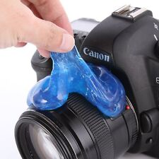 Super Cleaner Magic Dust Cleaning Plastic Mud Slimy GEL for Camera Lens Keyboard