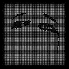 Deftones Ohms  CD ALBUM  (24THSEP) warn