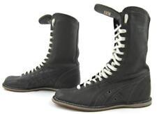 38615e997 Talla 5.5 Zapatos deportivos para mujeres