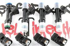 550cc Bosch Fuel injectors Vauxhall Opel Astra Calibra Kadett Vectra w/ C20LET
