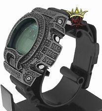 NEW BLACK CASIO G-SHOCK 6900 WATCH/ NEW G-SHOCK WATCH HIP HOP