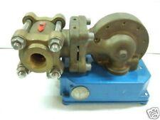 ELETTA Liquid Flow Monitor V1-G15 8-16L/min Water