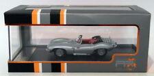 Altri modellini statici auto IXO per Jaguar