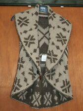Ladies Joe Browns Knit Wear Size 12