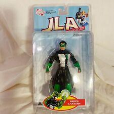 DC Direct Lot JLA CLASSIFIED CLASSICS GREEN LANTERN KYLE RAYNER Series 2