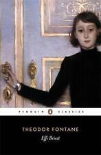 Effi Briest (Penguin Classics)-ExLibrary