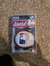 NEW YORK YANKEES BASEBALL  FRANKLIN Collectors Edition (sealed Boxed)