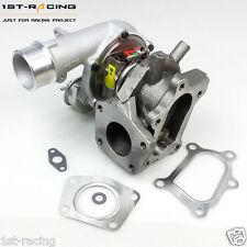 for Mazda CX7 CX-7 2.3L K0422-582 Turbo  charger L33L13700B 53047109904 +gaskets