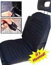 Orthopedic Heated Seat Cushion Seat Warmer Massage Therapeutic Magnets HS9